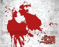 downloadfilmaja In The Land Of Blood And Honey (2011) + Subtitle indonesia