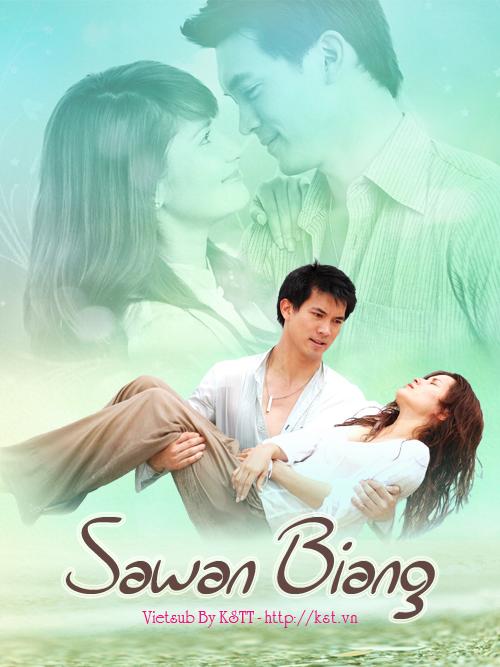 Sawan Bieng