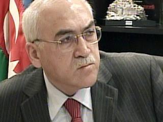 isa gambar aliyev az azeri azerbaijan