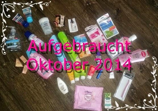 http://chanels-welt.blogspot.de/2014/11/aufgebraucht-oktober-2014.html