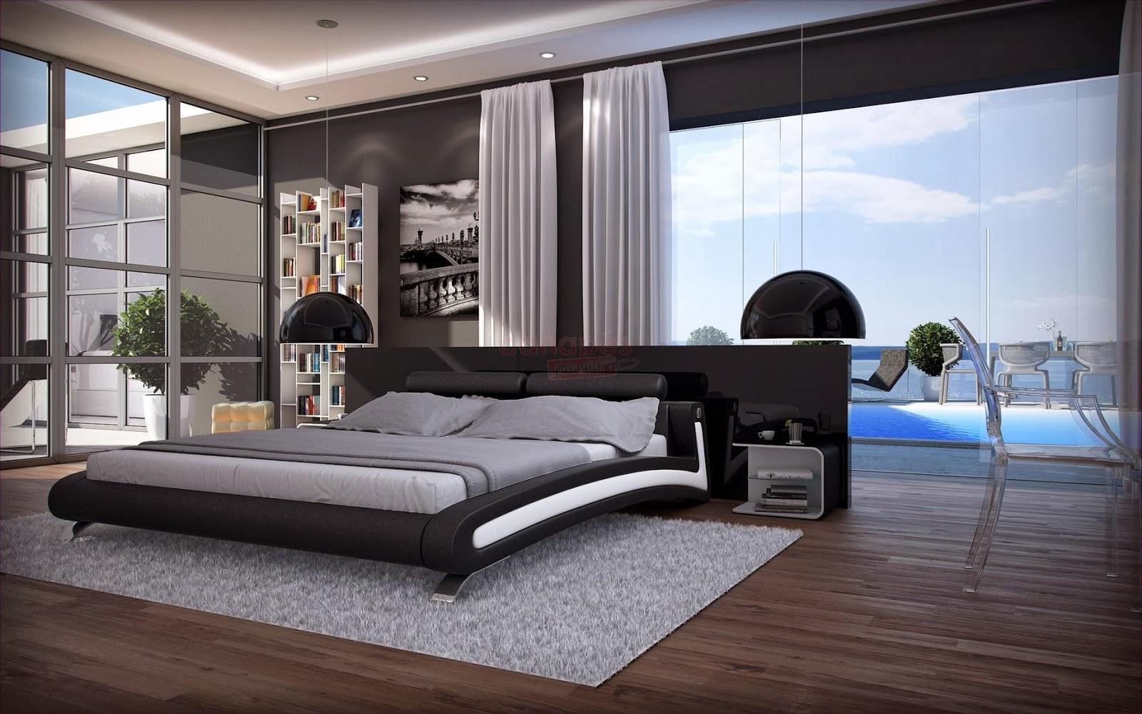 Disposition de meubles dans une piece id es d co pour for Disposition des meubles dans une chambre