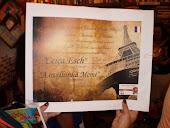 Certificado Francês de Literatura