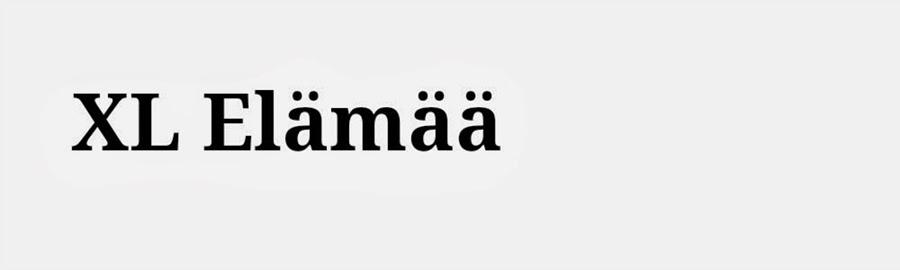 http://xlelamaa.blogspot.fi/