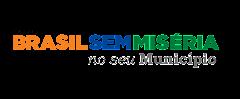 Portal Brasil Sem Miséria no seu Município
