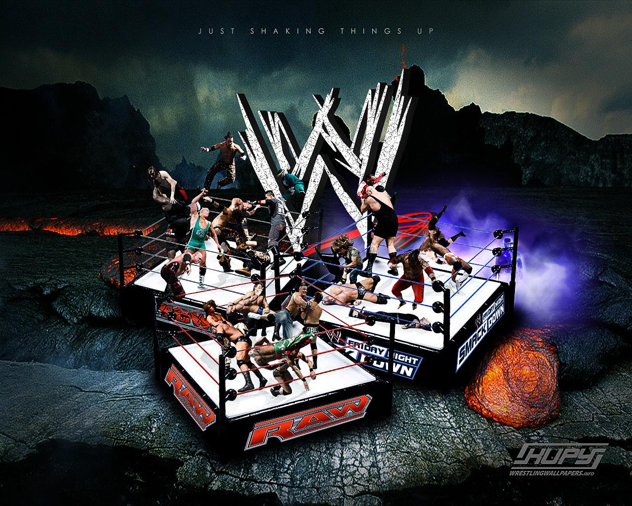 http://4.bp.blogspot.com/-HM5WKJaQdPY/UNM5ov96raI/AAAAAAAAEAM/0vkxWknwbGM/s1600/WWE-Wallpapers-10.jpg