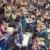 Ξεκινούν οι μετεγγραφές στα Πανεπιστήμια -Ποιοι φοιτητές έχουν δικαίωμα υποβολής
