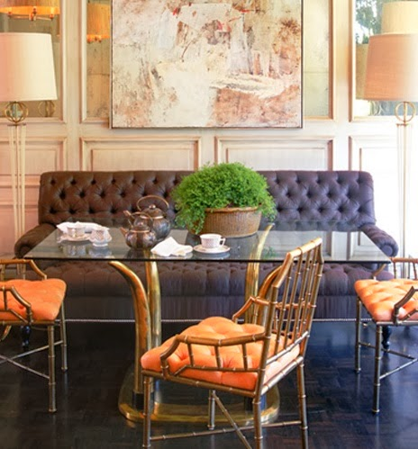 Lucy williams interior design blog cold weather cozy house for Interior design blogs