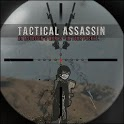 tactical assassins 2013 free games for android downloads
