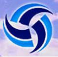 Tehri Hydro Development Corporation Ltd (THDC India Ltd)   Recruitment 2014 THDC India Ltd Engineer Trainee posts Job Alert