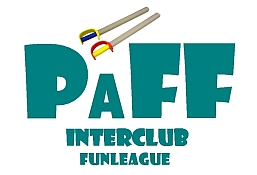 PaFF FunLeague