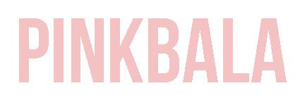 pinkbala