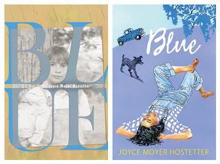 blue joyce moyer hostetter pdf