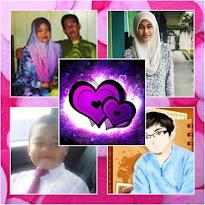 Cinta Hatiku