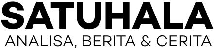 satuhala