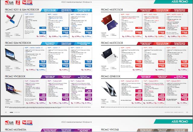 Daftar Harga Hp Samsung Dan Gambarnya | Black Hairstyle