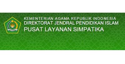 Informasi Aplikasi Baru Simpatika Bagi PTK di Kementerian Agama