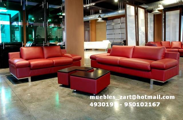 Muebles esquineros para sala modernos for Muebles esquineros modernos