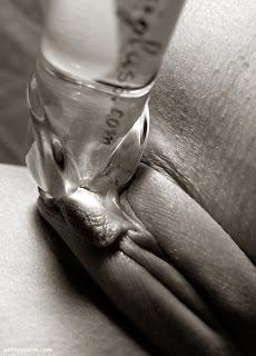 Arte Erotico 0002 5