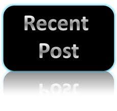 """<img src=""""recent post.jpg"""" alt=""""Cara membuat artikel terbaru bergambar di blog"""">"""