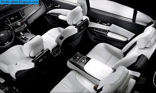 Kia k9 car 2013 interior - صور سيارة كيا k9 2013 من الداخل