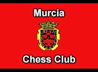 Murcia Chess Club