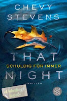 http://www.fischerverlage.de/buch/that_night-schuldig_fuer_immer/9783596030330
