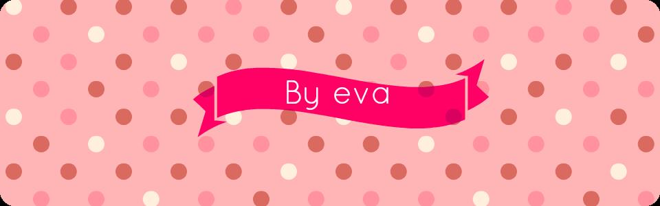 By eva