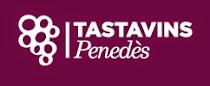 Acadèmia Tastavins Penedès