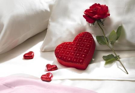 Love Heart Touching Desktop Wallpapers, Beautiful Heart Touching