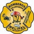 Bomberos Melipal