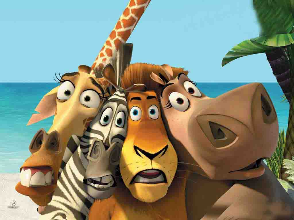 http://4.bp.blogspot.com/-HMFZkLrs54g/Tg6TdzdwEUI/AAAAAAAAAEI/Nmz6Nr0xcGQ/s1600/Madagascar%252C_2005%252C_Cartoon_Comedy.jpg