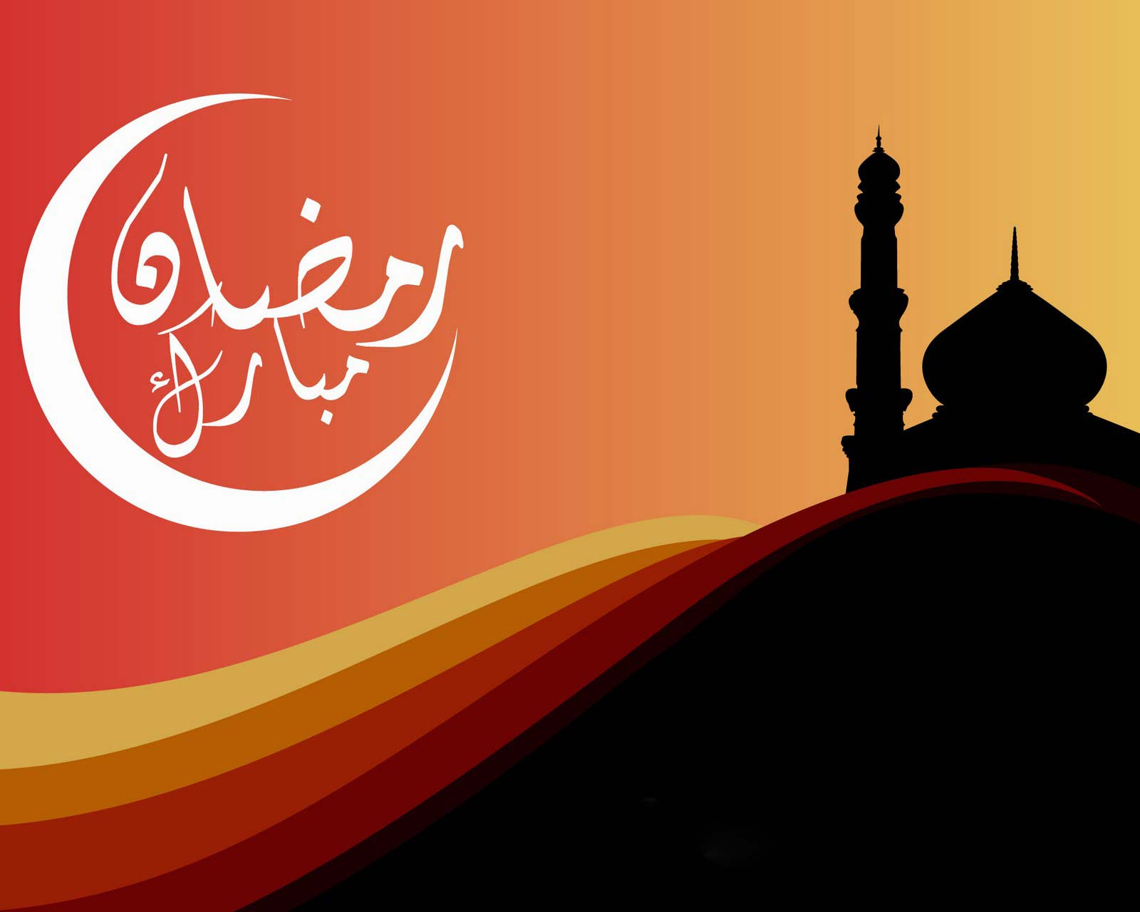 Ramadan Wallpapers 2014 Ramzan Pictures Happy New Year 2014
