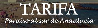 Turismo de Tarifa