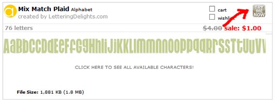 http://interneka.com/affiliate/AIDLink.php?link=www.letteringdelights.com/alphabet:mix_match_plaid-12322.html&AID=39954