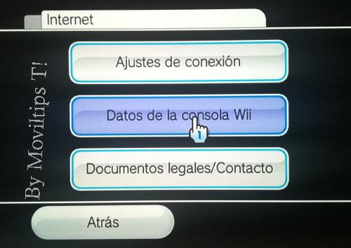 [Aporte] Chip Virtual Wii 4.3U Con Letter Bomb