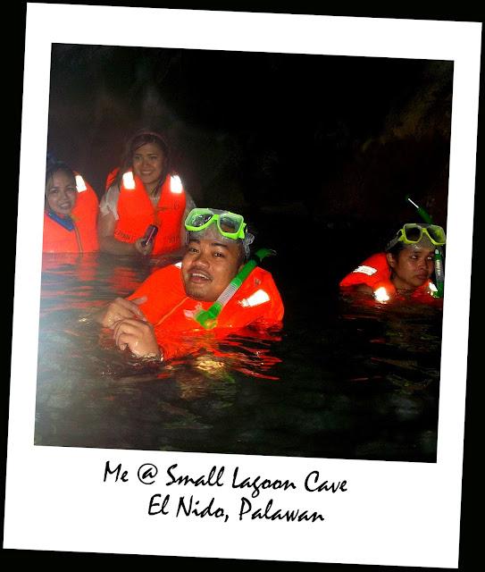 small+lagoon+el+nido+palawan.jpg