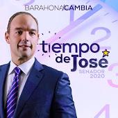 Barahona Cambia