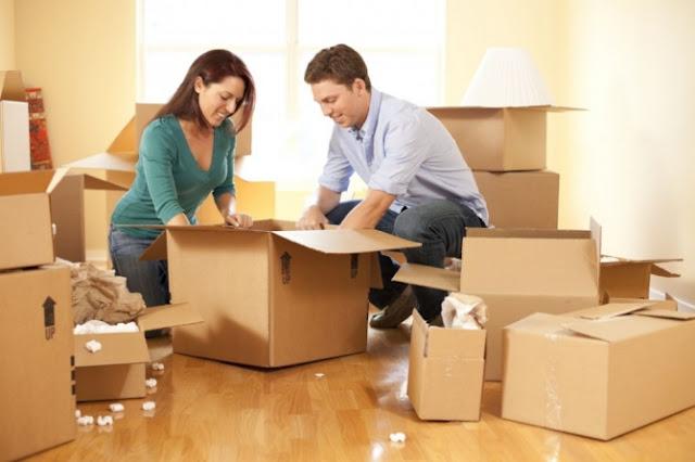 phong thủy, chuyển nhà, kinh doanh, buôn bán