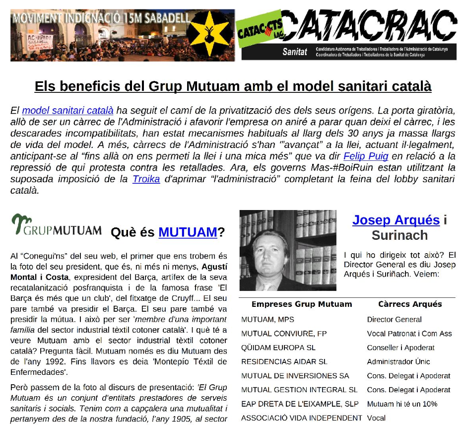 http://www.catacctsiac.cat/catacrak/catacrac_mutuam_20130831.pdf