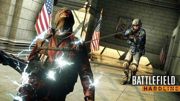 battlefield-hardline-pc-screenshot-www.ovagames.com-3