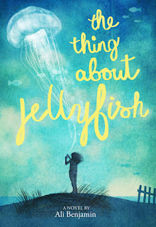 https://www.goodreads.com/book/show/24396876-the-thing-about-jellyfish?ac=1&from_search=1