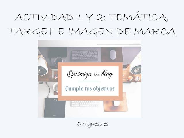 optimiza-tu-blog