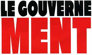 Le Président a menti aux français dans POLITIQUE gouverne-ment004