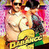 Dabangg 2- Fevicol Se Lyrics