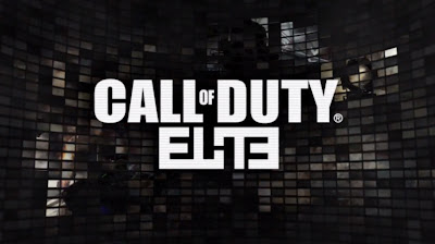 Call Of Duty Elite 2.0 - We Know Gamers