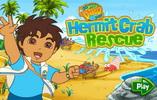 http://mygamepointcom.blogspot.com.tr/2015/08/diego-rescue.html