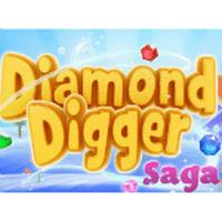 Diamond Digger Saga Bölüm Geçme Rehberi