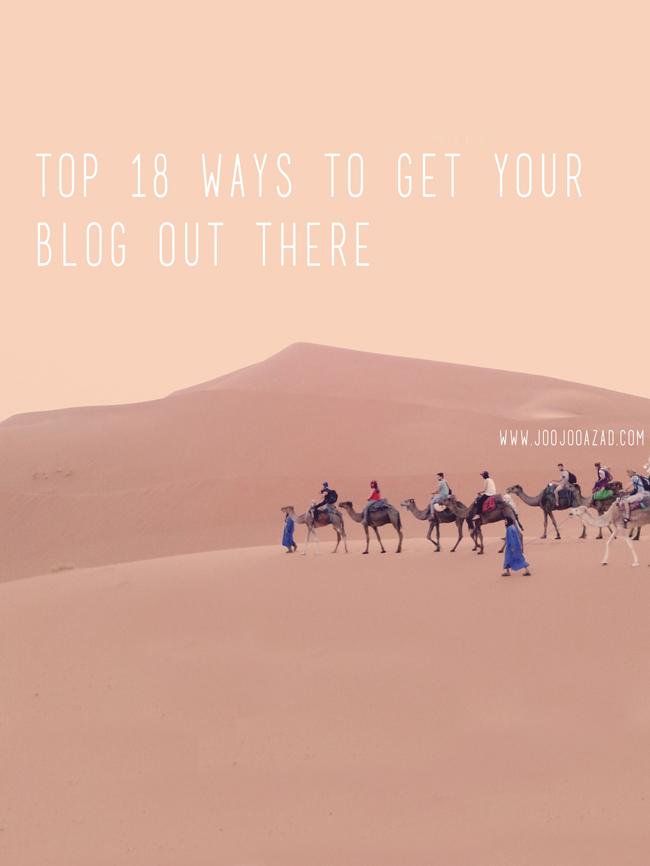 blog tips, blogging, blogging tips, Morocco, Sahara Desert, Blog growth, blog, blogging
