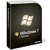 Genuine Windows 7 Ultimate (SP1 Included) ISO free download latest and new version till 2015