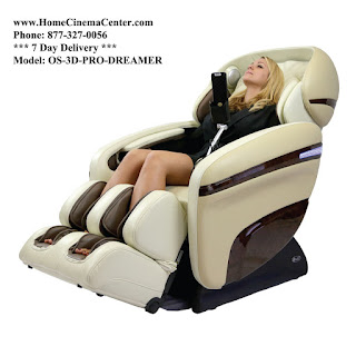 http://www.homecinemacenter.com/Osaki_OS_3D_Pro_Dreamer_Massage_Chair_p/os-3d-pro-dreamer.htm